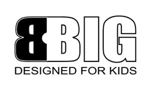 logo-bbig