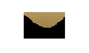 logo-blacklabel