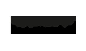 logo-brett