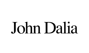 logo-johndalia