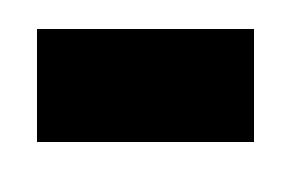 logo-rayban-1