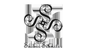 logo-sashee