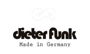 logo-dieterfunk