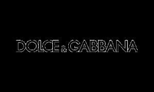 logo-dolcegabana