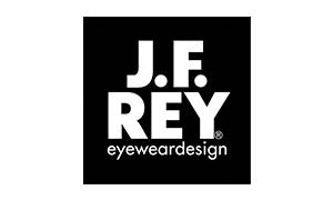logo-jfrey-1